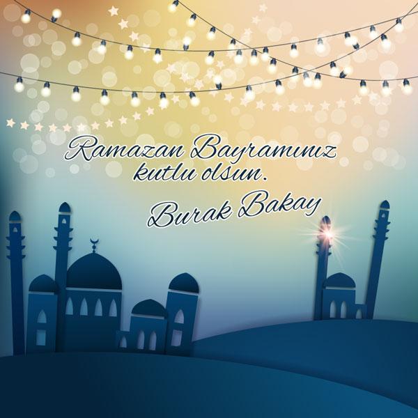 burak-bakay-ramazan