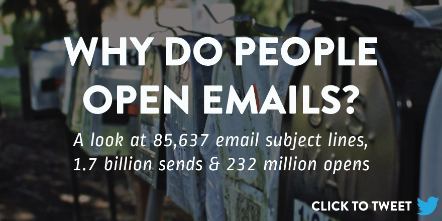 why-do-people-open-emails-ctt